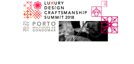 BRABBU at Luxury Design and Craftsmanship Summit